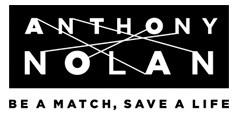Anthony Nolan Logo