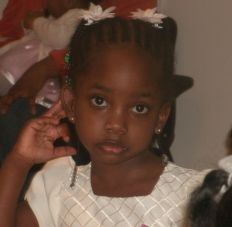 Nyiah-Young