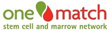 One Match Canada logo sm