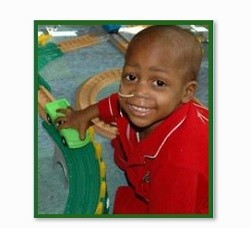 Click to read Jaden's story